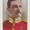 Captain Arthur F. G. Kilby, V.C.
