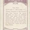 The Rev. Edward N. Mellish, V.C.