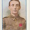 Private George Stringer, V.C.