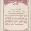 Corp. Sidney William Ware, V.C.
