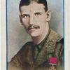 Capt. John Leslie Green, V.C.