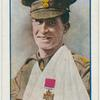 Corpl. Joseph Davies, V.C.