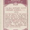 Com. Hon. Edward Barry Stewart Bingham, V.C.