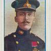 Major Francis John William Harvey, V.C.