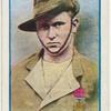 Private William Jackson, V.C.