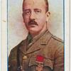Temp. Major S. W. Loundoun-Shand, V.C.