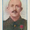 Lance-Sergeant Fred McNess, V.C.