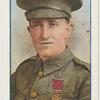 Private Thomas Alfred Jones, V.C.