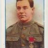 Sergeant Wm. Ewart Boulter, V.C.