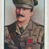 Major and Brevet Lieut. Col. J. V. Campbell D.S.O., V.C.