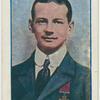Captain J. F. P. Butler, V.C.