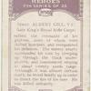 Sergt. Albert Gill, V.C.