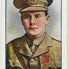 Capt. (Temp. Lt.-Col.) Bernard Cyril Freyberg, D.S.O., V.C.