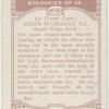 Lieut. Temp. Capt. Angus Buchanan, V.C.