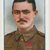 Sergt. Edward John Mott, V.C.