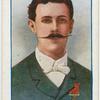 Capt. A. J. Shout, V.C.