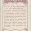 2nd-Lieut. George R. Dallas Moor, V.C.