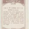 Com. Loftus Wm. Jones, V.C.