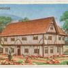 The Tudor House.