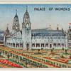 Palace of women's work.