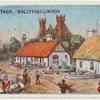 A Model Cottage, Ballymaclinton.
