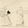 Minerva and Iris