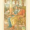 Philemon & Baucis