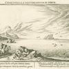 Caenis Puella a Neptuno Amata in Virum.