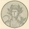 Ceres [mosaic]