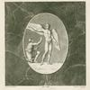 Icarus & Talus.