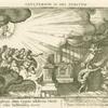 Adulterium in Dijs Punitum.