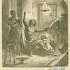 Hannibal's death