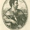 M. Sylvius Otho