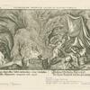 Sacrilegae Medusae crines in angues versi, etc.