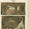 Sepolcri di Tarquinia.