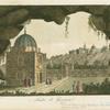 Tomba di Geremia.
