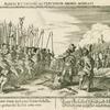 Aiacis et Ulysses altercatio de armis Achillis.