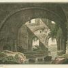 Villa of Maecenas, Tivoli, Rome.