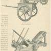 Baliste romaine ; Catapulte
