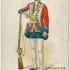 Private 1745.