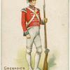 Private 1814.