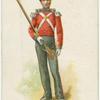 Private 1850.