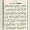 """Westcrofter."""
