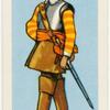 Anglais 1649