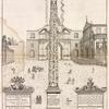 Roman obelisk.]