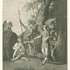 Diogenes before Alexander the Great