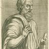 Diogenes philosophe grec