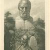 Terentius Afer, Publius