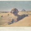 The Sphinx, 1906.