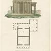Tempio di Minerva Poliade